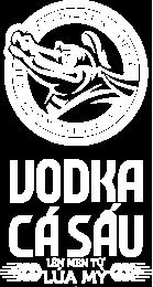 logo-web-vodka-ca-sau